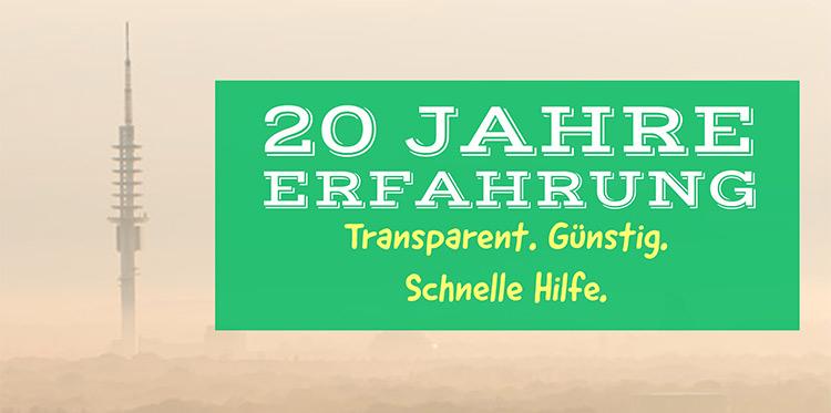 Schlüsseldienst-Einsatzgebiet-Isernhagen-Altwarmbüchen